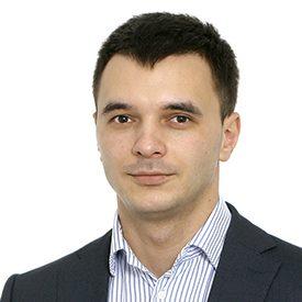 Адилов Владимир