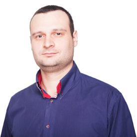 Макаров Антон