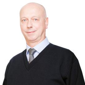 Вишняков Владимир