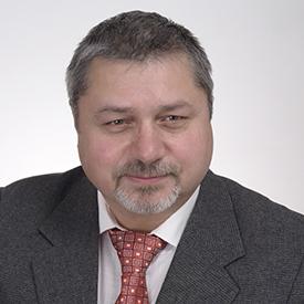 Старов Николай