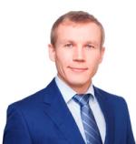Крючков Антон