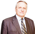 Соколов В.П.