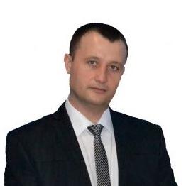 Сормов Сергей