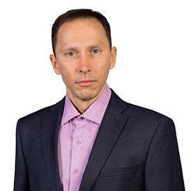 Гуляев Денис