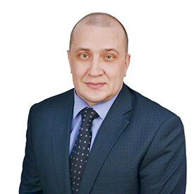 Васильев Григорий